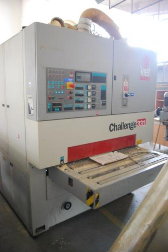 sold machines sold machines wide belt sanding machine