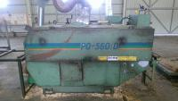 Doulble Arbor Multi Rip Saw OGAM PO 560 D - SOLD