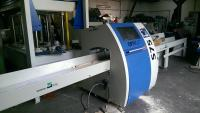 Optimizing Saw, Cross-Cut Saw DIMTER OptiCut S75 - SOLD