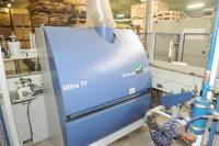 Finger Jointing Line GRECON ULTRA TT