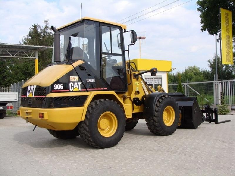 Cat Wheel Weights : Construction machinery loaders wheel mobile