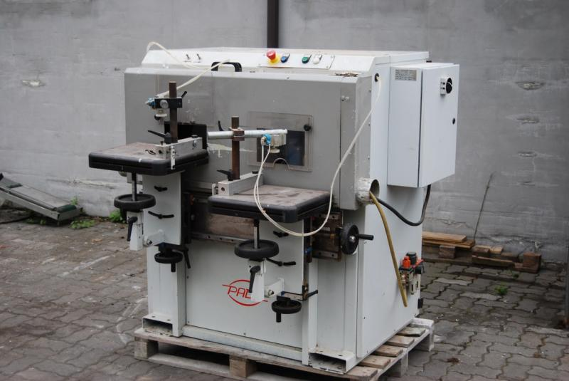 woodworking machines used italy | Woodworking Guide Plans