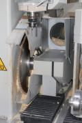 8 Axis CNC Lathe, CNC Machining Centre INTOREX TMK-5000 (turning, milling, drilling)